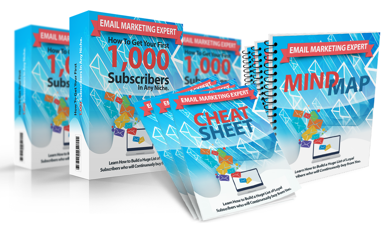 Email Marketing Expert Course | Email Marketing Expert Course Review
