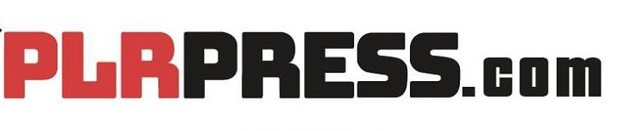 PLR Press