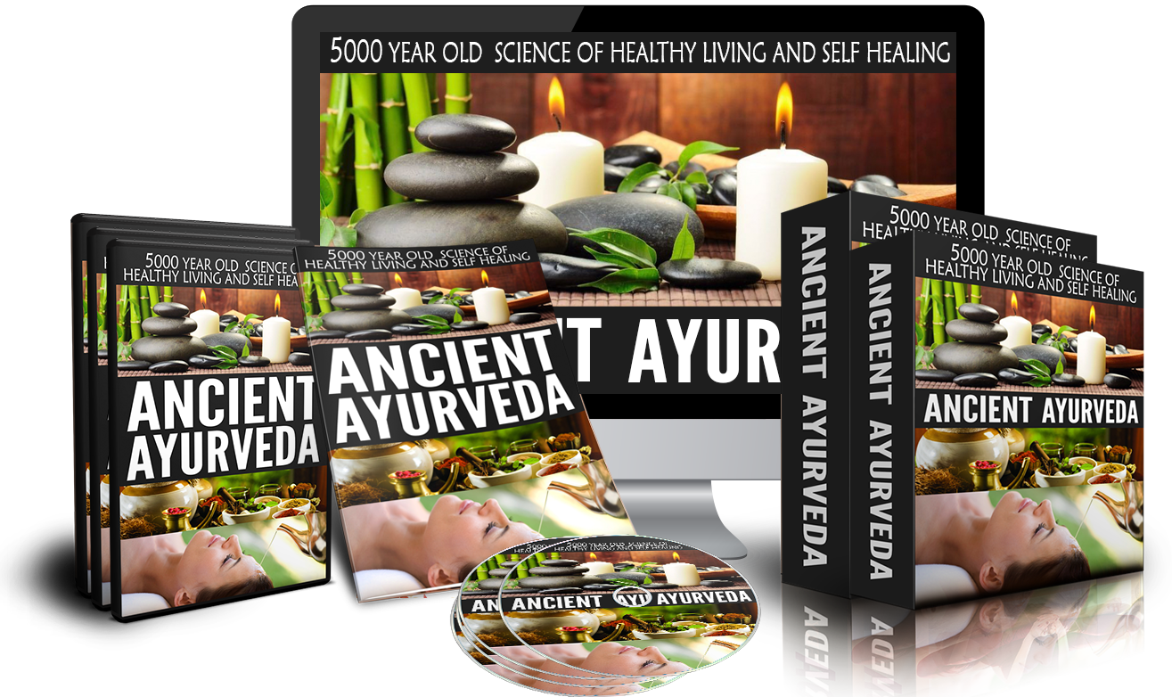 [3 IN PLR] TOTAL HEALTH & FITNESS BUNDLE Review